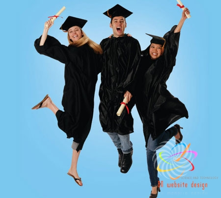 DS học sinh khối Điều dưỡng K42 đề nghị nhận học bổng học kỳ II năm học 2011 - 2012.