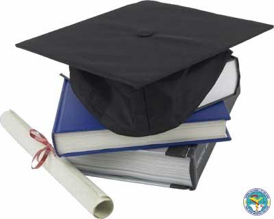 Danh sách sinh viên Cao đẳng K4, học sinh Dân số Y tế K2 đề nghị chuyển đổi hệ đào tạo có CĐNS và nhận học bổng học kỳ I năm học 2013 - 2014