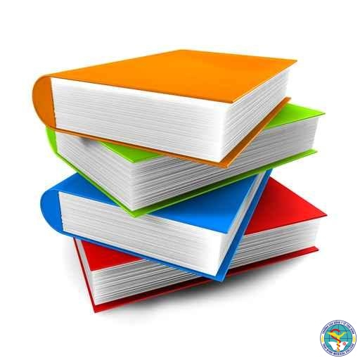 Thông tư liên tich Hướng dẫn thực hiện một số điều của Nghị định số 49/2010/NĐ-CP về miễn, giảm học phí, hỗ trợ chi phí học tập